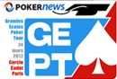 Le Grandes Ecoles Poker Tour, affrontez les étudiants des grandes écoles et universités de France !