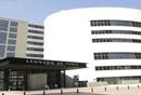 Le campus parisien de l'ESSCA déménage !