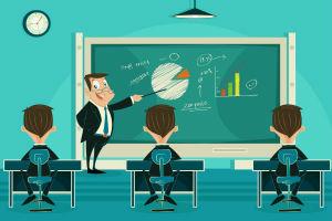 5 raisons de faire une école de commerce