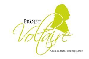 Voltaire vous aide à trouver un job !