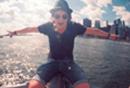 Raphaël, étudiant à l'étranger et passionné de photographie