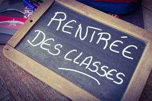 Ecoles de commerce : Retrouvez ce qui va changer à la rentrée