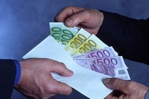Les salaires à la sortie d'écoles de commerce