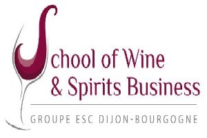 Lancement de la School of Wine & Spirits Business !
