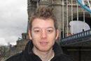 Interview avec Sébastien, fondateur d'Ecoles2commerce.com