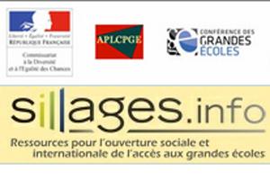 Contribuer à l'ouverture sociale et internationale des grandes écoles