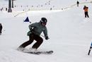 Altigliss Challenge, la 12e édition à Val d'Isère!