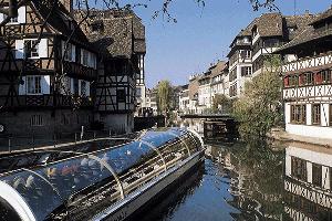 Ecoles de commerce à Strasbourg