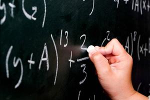 Bases en mathématiques pour le Tage Mage