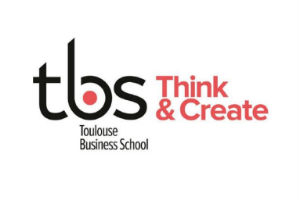 L'ESC Toulouse devient Toulouse Business School !