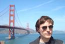 Témoignage de Thomas, en stage à San Francisco