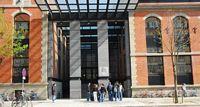 Une nouvelle politique de bourses à l'EM Strasbourg