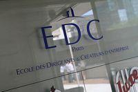 Le grade master et le visa de l'EDC Paris renouvelés pour 4 ans !