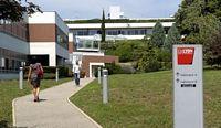Un double diplôme entre EMLYON et Centrale Lyon