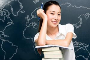 Le TOEFL en école de commerce