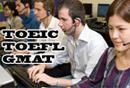 TOEIC, TOEFL, GMAT : quelles différences ?