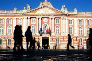 Ecoles de commerce à Toulouse
