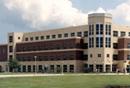 Partenariat avec l'University of Central Florida pour l'ESC Toulouse