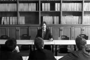 Elisez la meilleure vidéo admissibles 2012 !