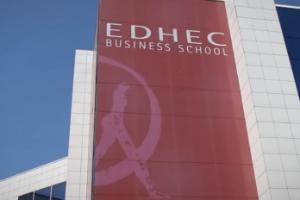 Vidéo admissibles EDHEC 2014