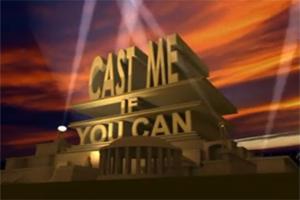 Vidéo Admissibles EM LYON AST 2012