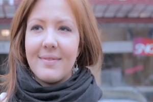 Vidéo Admissibles ESC Troyes 2012