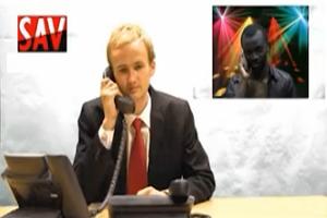Vidéo Admissibles ESSEC 2012
