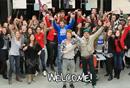L'EM Strasbourg Campus Tour, la vidéo buzz de l'EM Strasbourg
