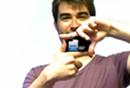 """Welcome to GEM, la vidéo """"buzz"""" de l'ESC Grenoble !"""