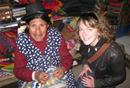 Un voyage en Amérique du Sud pour y étudier la RSE
