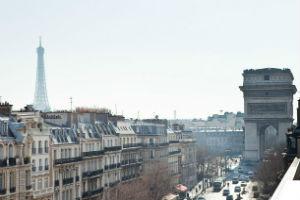 Toulouse BS présente sa nouvelle stratégie à Paris