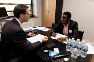 Young Entrepreneur Center, l'incubateur du groupe ESC Troyes