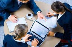 MBA spécialisé en Audit et Contrôle de gestion