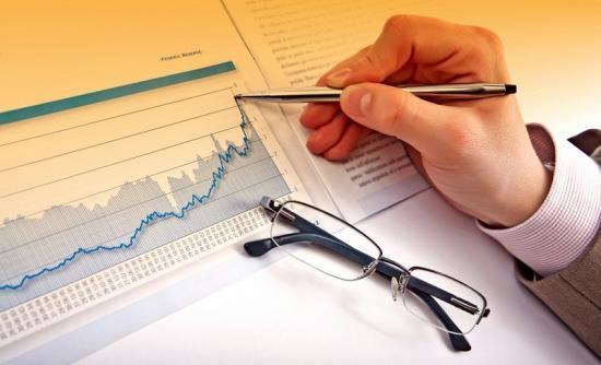 MS Audit Interne et Contrôle de Gestion