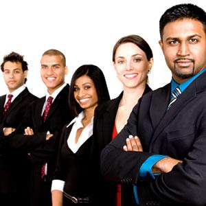 MSc Création, reprise, acquisition et développement d'entreprise