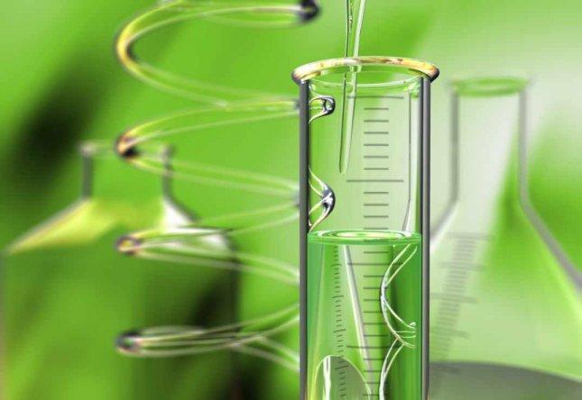 MS Management des Entreprises de Biotechnologies et pharmaceutiques