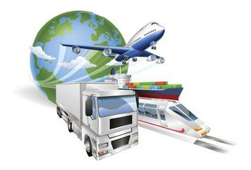MSc Logistique, Achats et Echanges Internationaux