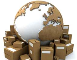 MS Logistique, Achats et Echanges Internationaux