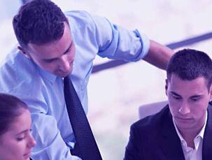 MSc International Master in Luxury Management