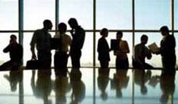 MS Management Juridique des Affaires