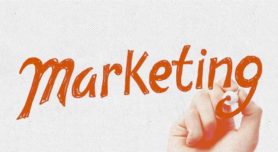 MS Marketing Management et Communication