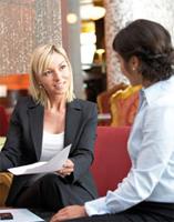 MBA Tourisme, Voyages, Loisirs & Evénementiel (EMVOL) / BAC+5