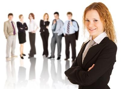 MBA spécialisé en Administration des Ressources Humaines