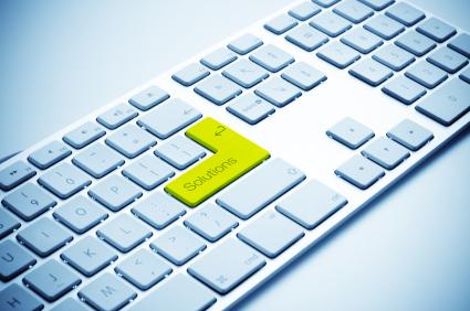 MS Stratégie Internet & Management du Web
