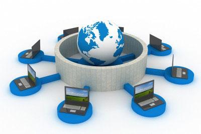 Manager des Systèmes d'Information