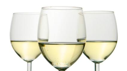 MS Commerce International des Vins et Spiritueux